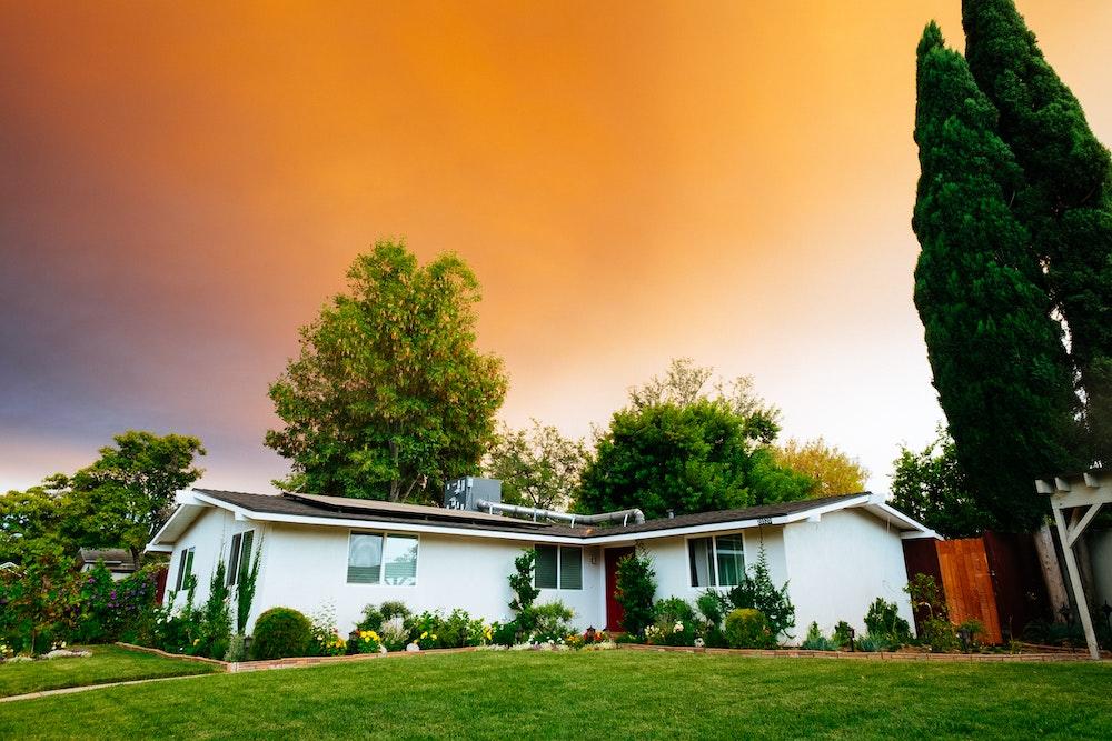 zonnepanelen btw terugvragen