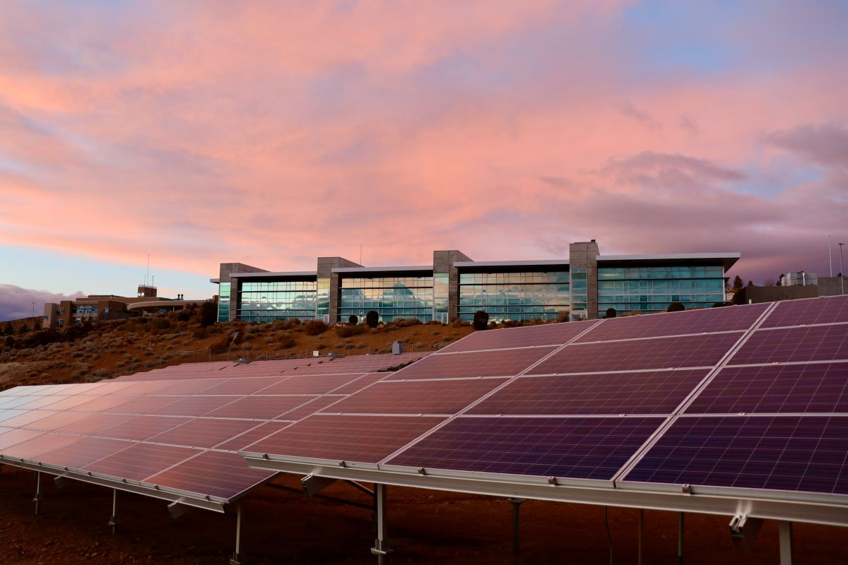 Wat zijn de beste merken van zonnepanelen?